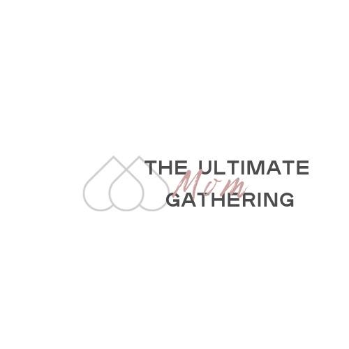 LOGO The Ultimate Mom Gathering.jpg