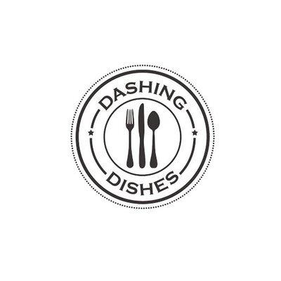 Dashing Dishes.jpg