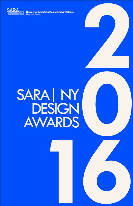 CLICK HERE TO VIEW 2016 DESIGN AWARDS JOURNAL