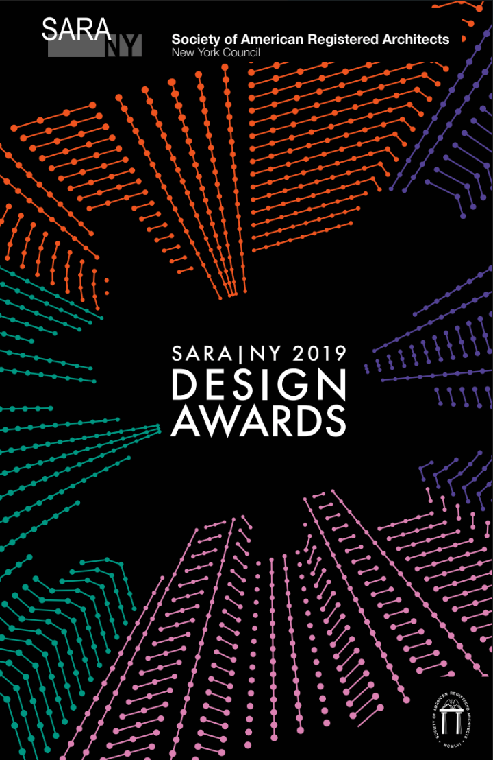 CLICK TO VIEW 2019 DESIGN AWARDS JOURNAL