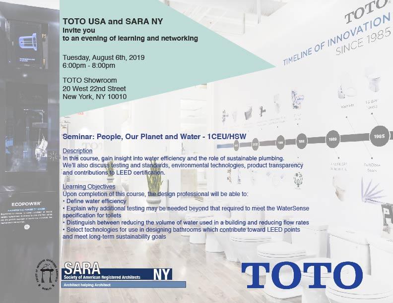 TOTO SARA NY Event Invitation August 2019-01.jpg