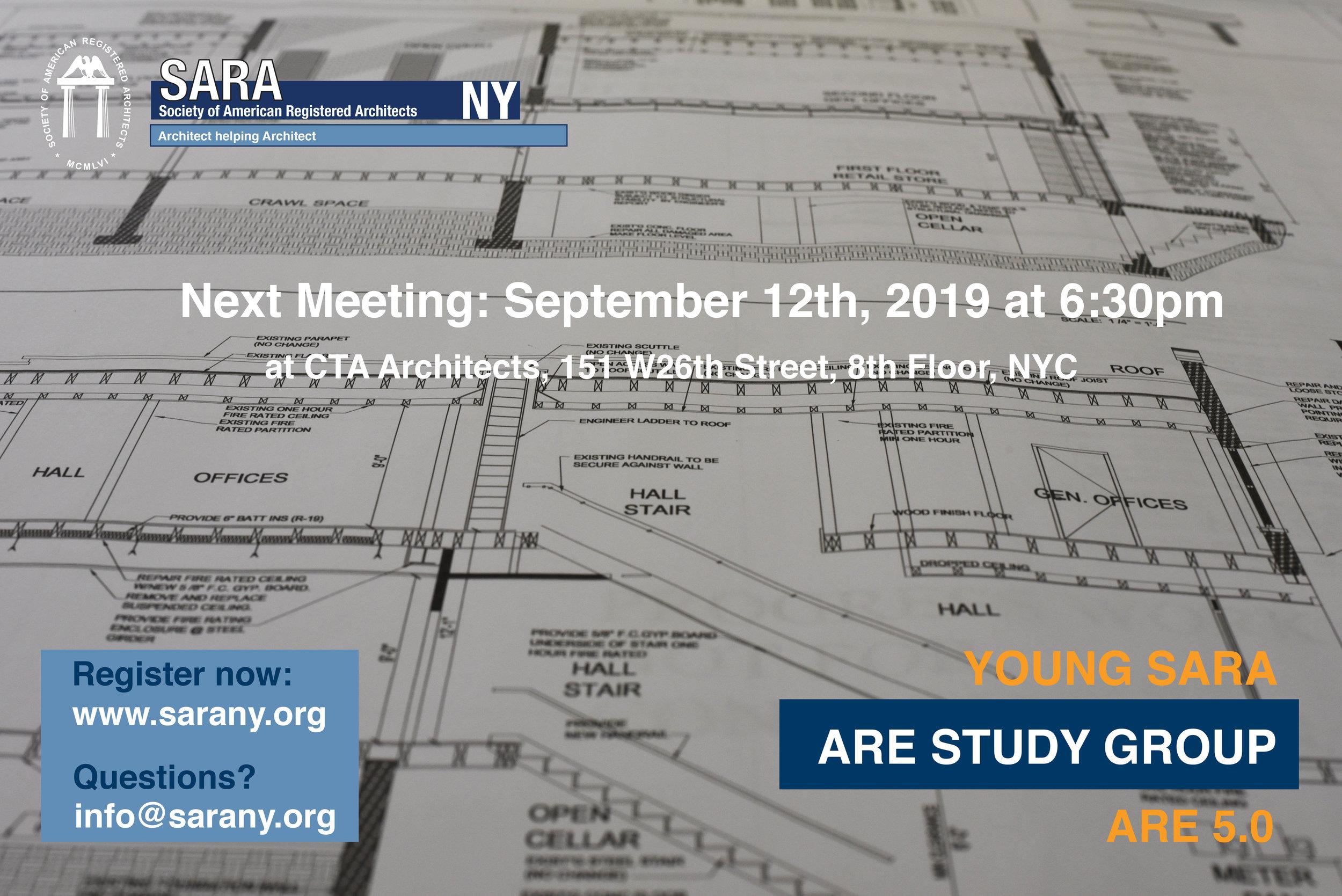 SARA NY Study Group invite Sept 2019.jpg