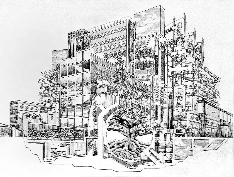 2014+0+power-plant.jpg