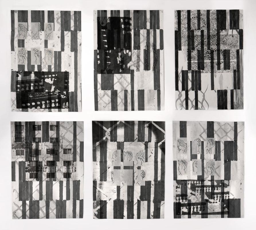 micro-series_orig.jpg