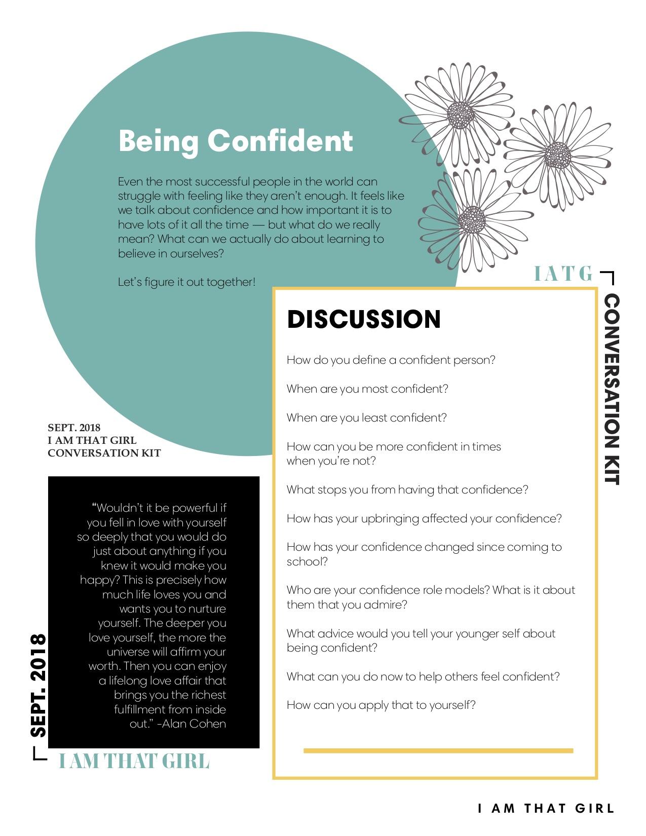 BEING_CONFIDENT_IATG_CONVERSATION_KIT.jpg
