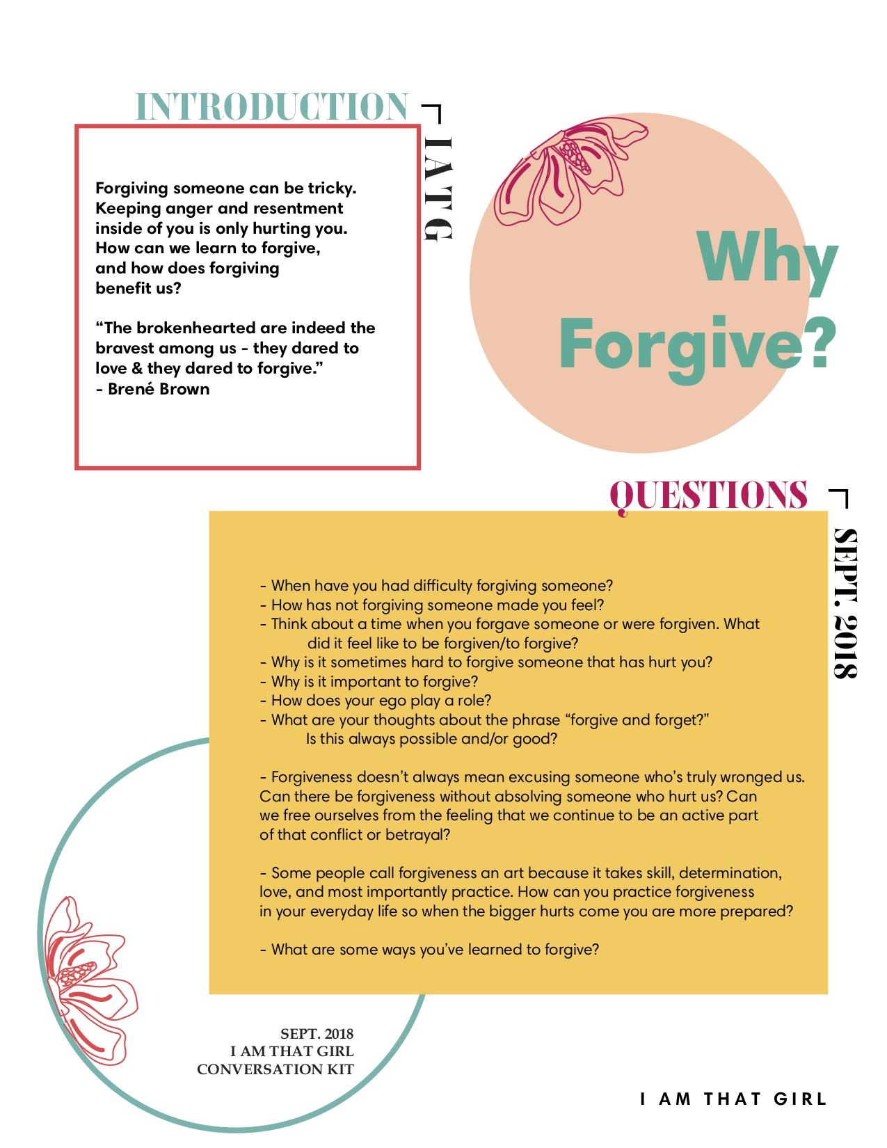 WHY_FORGIVE_IATG_CONVERSATION_KIT.jpg