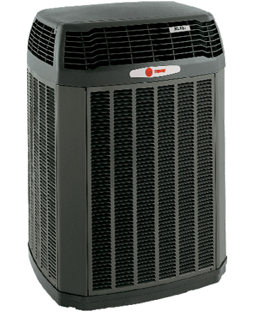 xl20i-air-conditioners-lg.png