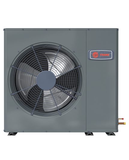 xr16-low-profile-air-conditioners-lg.png