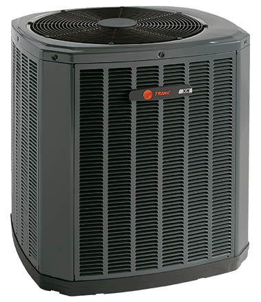 xr17-air-conditioners-lg.png