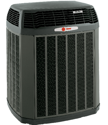 xl18i-air-conditioners-lg.png