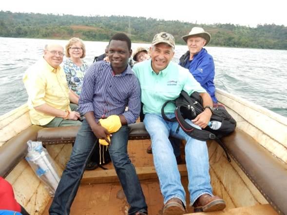 Boat Crossing to the Kamabuye Parish Island of Nkombo -Feed the Children.jpg