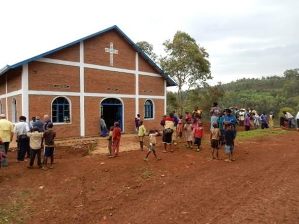 New Church in Kamembe.jpg
