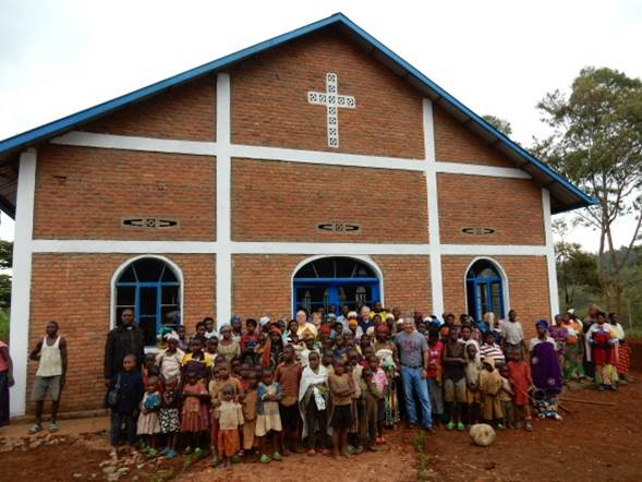 New Church Kamembe.jpg