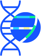 dna-icon@2x.png