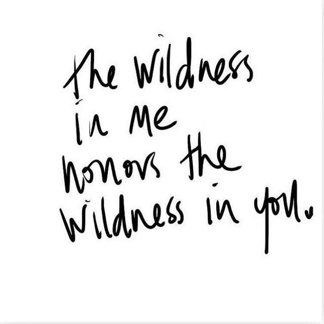 I love all of you ♥️ - - - - ✨✨✨✨✨✨✨✨✨ - - - - - #wild #wildness #wildwoman #iamalive #iamhuman #weareenergy #wearewild #wearealive #spiritualawakening #spiritualgangster #weareone