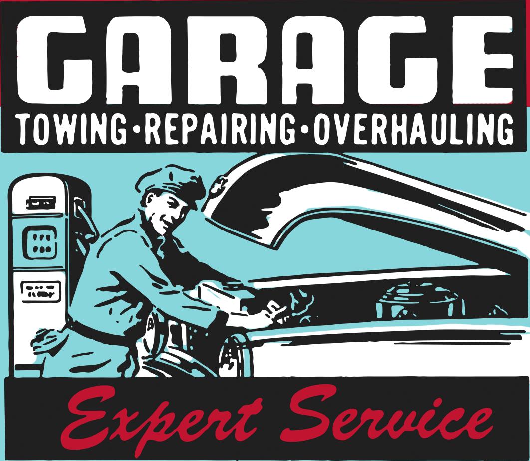 New art-Garage-Tarrytown.png