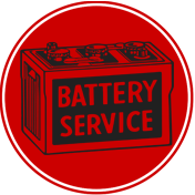 We also provide bonuses like:   –Free Battery testing  –Roadside service in the Lakeway Area during working hours.   Plus-  –Free Air  –Free Water  –Free Advice
