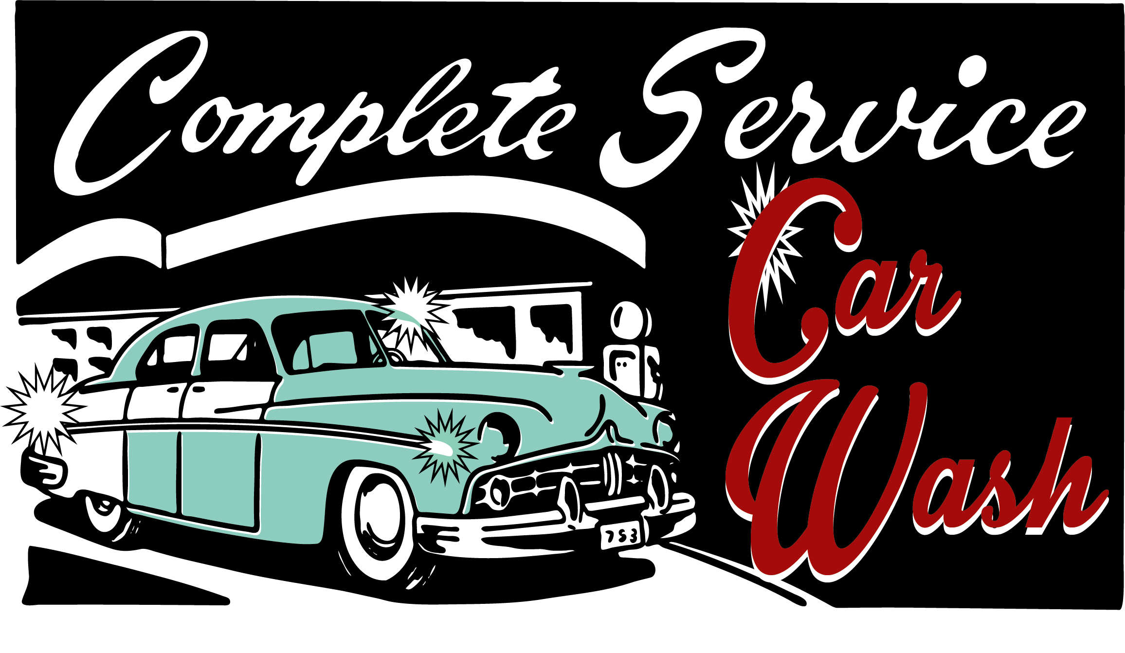 Completecar wash [Converted].png
