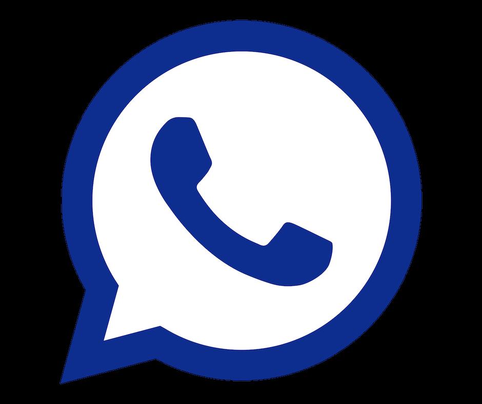 JZ - phone.png