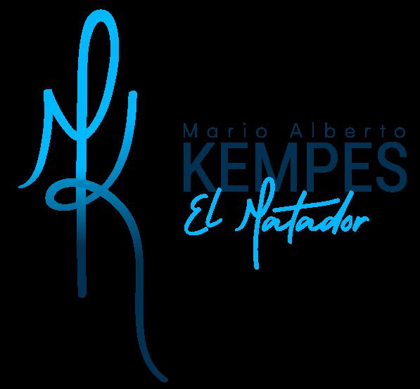Mario Kempes Logo-01 (1).png