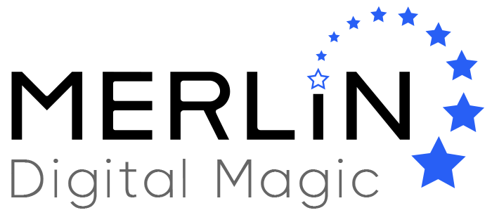 Merlin_Digital_Magic_Logo_white.png