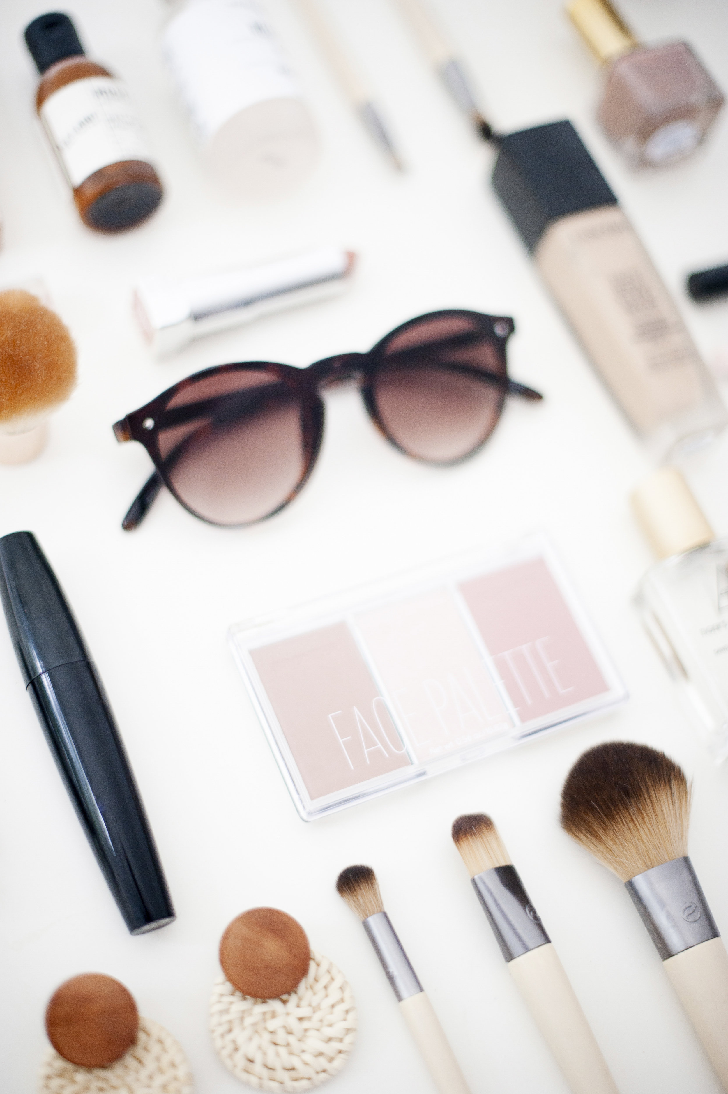 beautycounter products canada