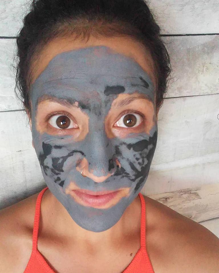 charcoal mask.jpg