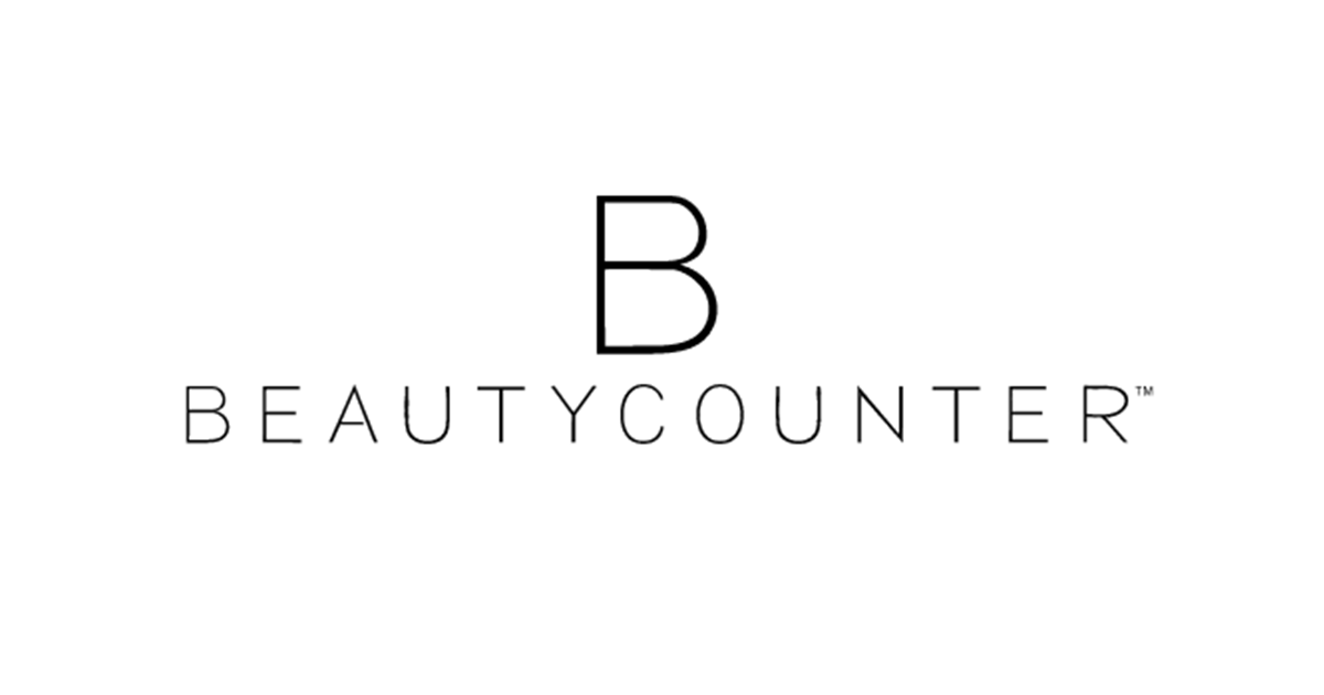 beautycounter-company canada.png