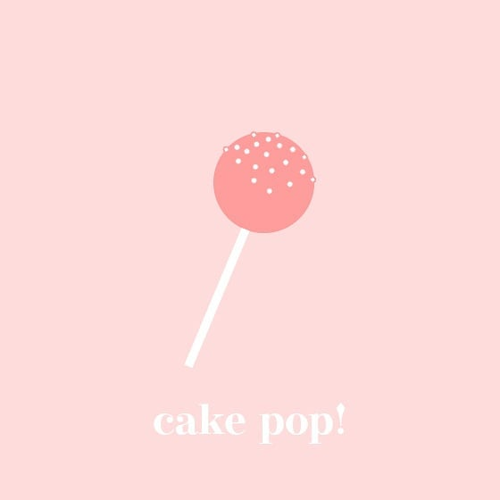 Could some cute graphics help your marketing really stand out from the rest on your website, flyers or menu? ⠀⠀⠀⠀⠀⠀⠀⠀⠀ I'm quite obsessed with creating these wee graphics at the moment so the more the merrier!  If you'd like to chat about some your your bakery, drop me a message! ⠀⠀⠀⠀⠀⠀⠀⠀⠀ #bakingbiz #baker #cake #cupcakes #bakingbusiness #cakepricing #webdesign #logo #logodesign #graphicdesign #cakedecorator #cakes #cake #cakepops #website #cakewebsite #cakelogo #cakepricing #cakedesigner