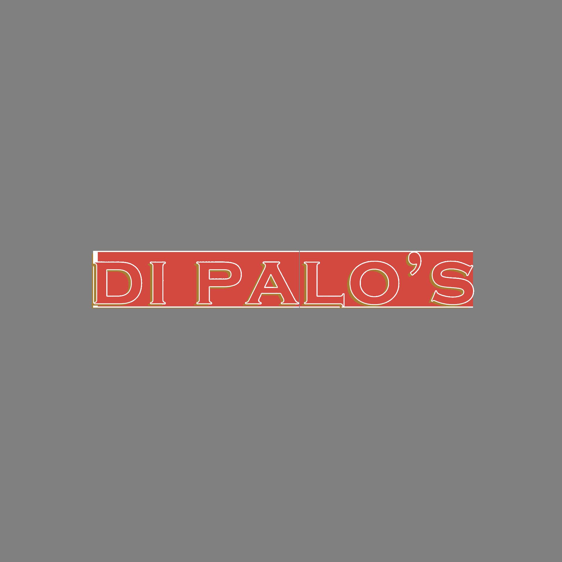 Dipalos.png