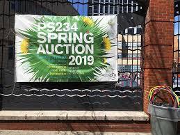 Spring Auction.jpg
