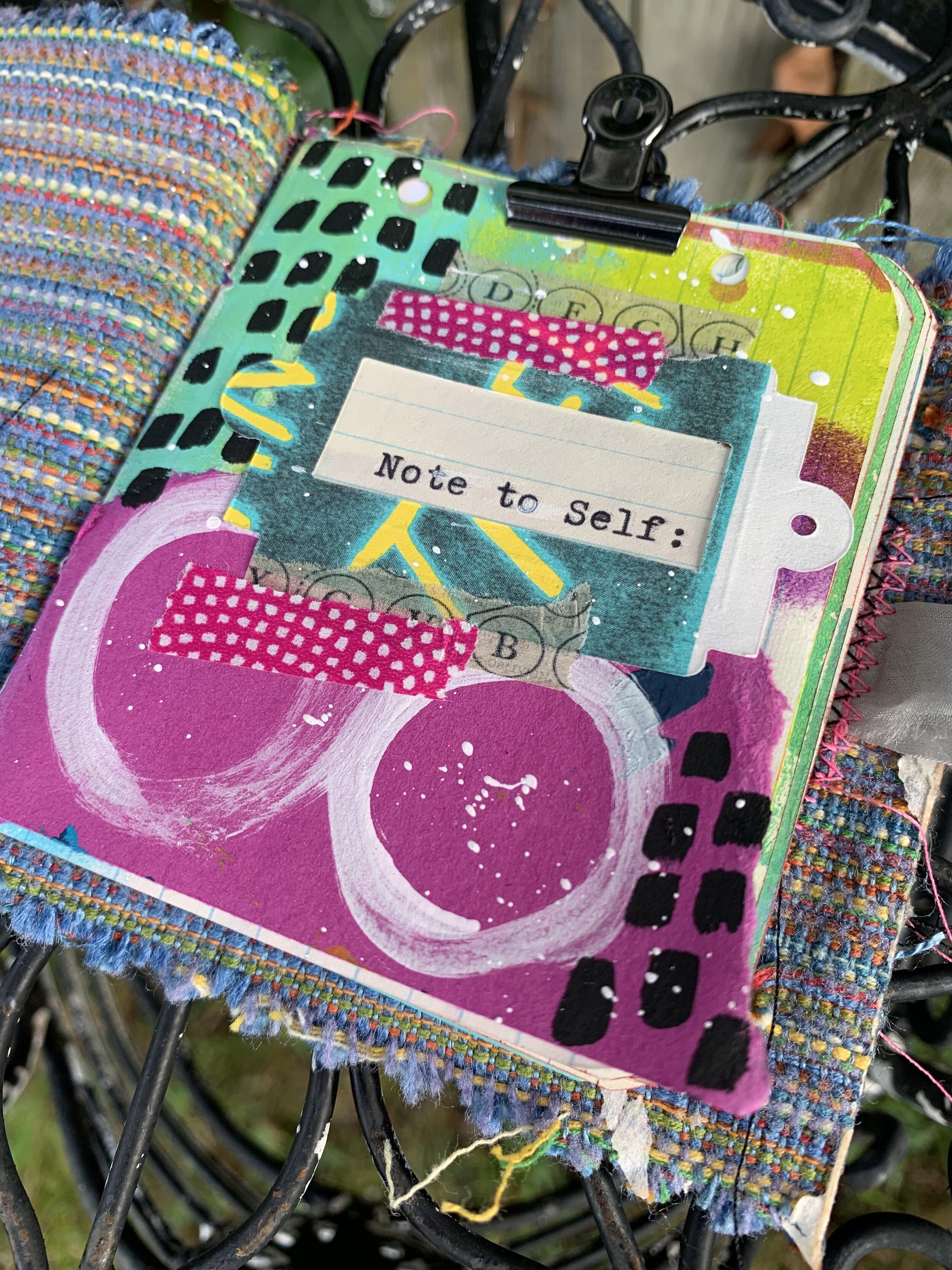 Pocket Journal 1.jpg