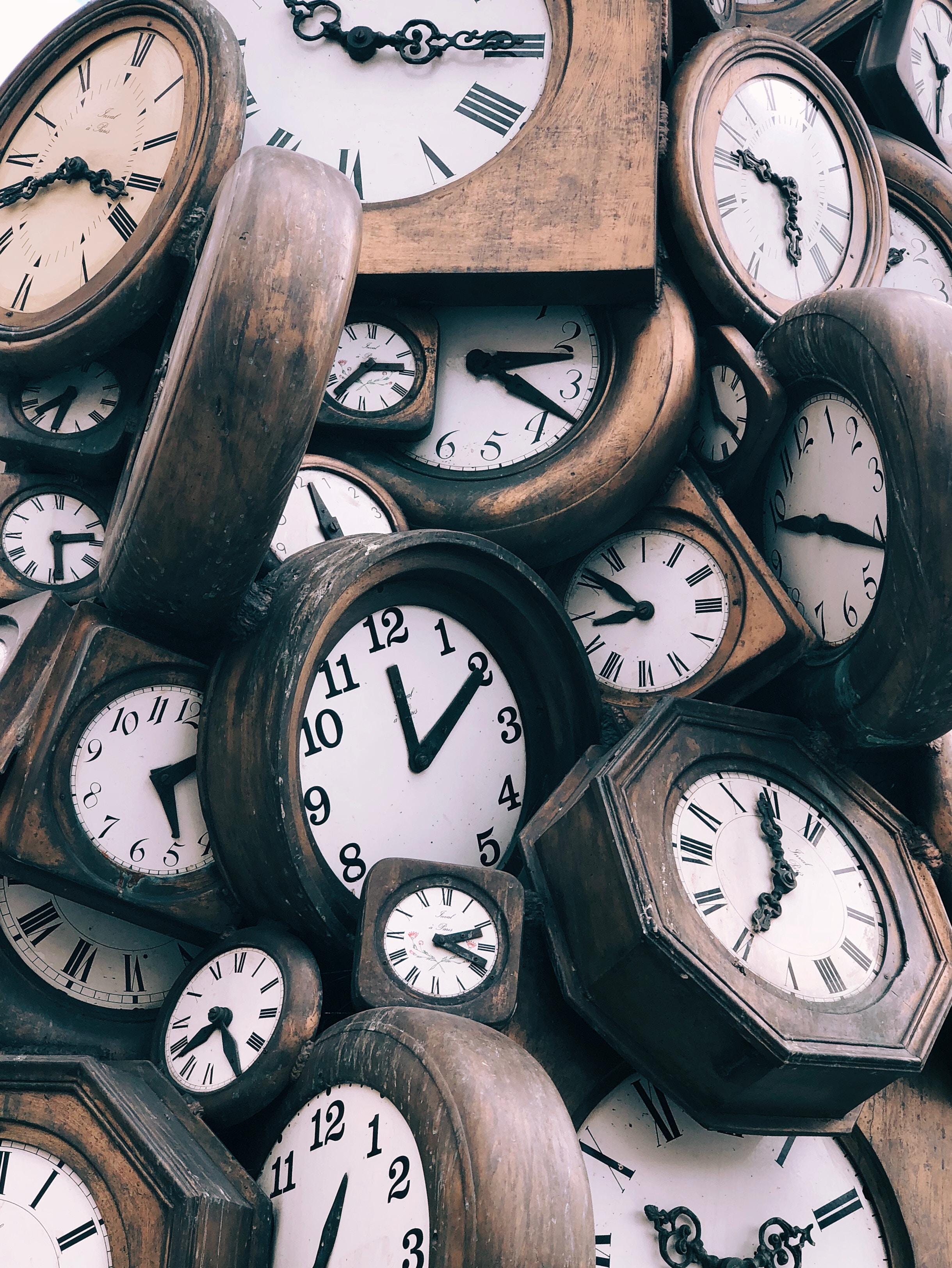 clocks-photo.jpg