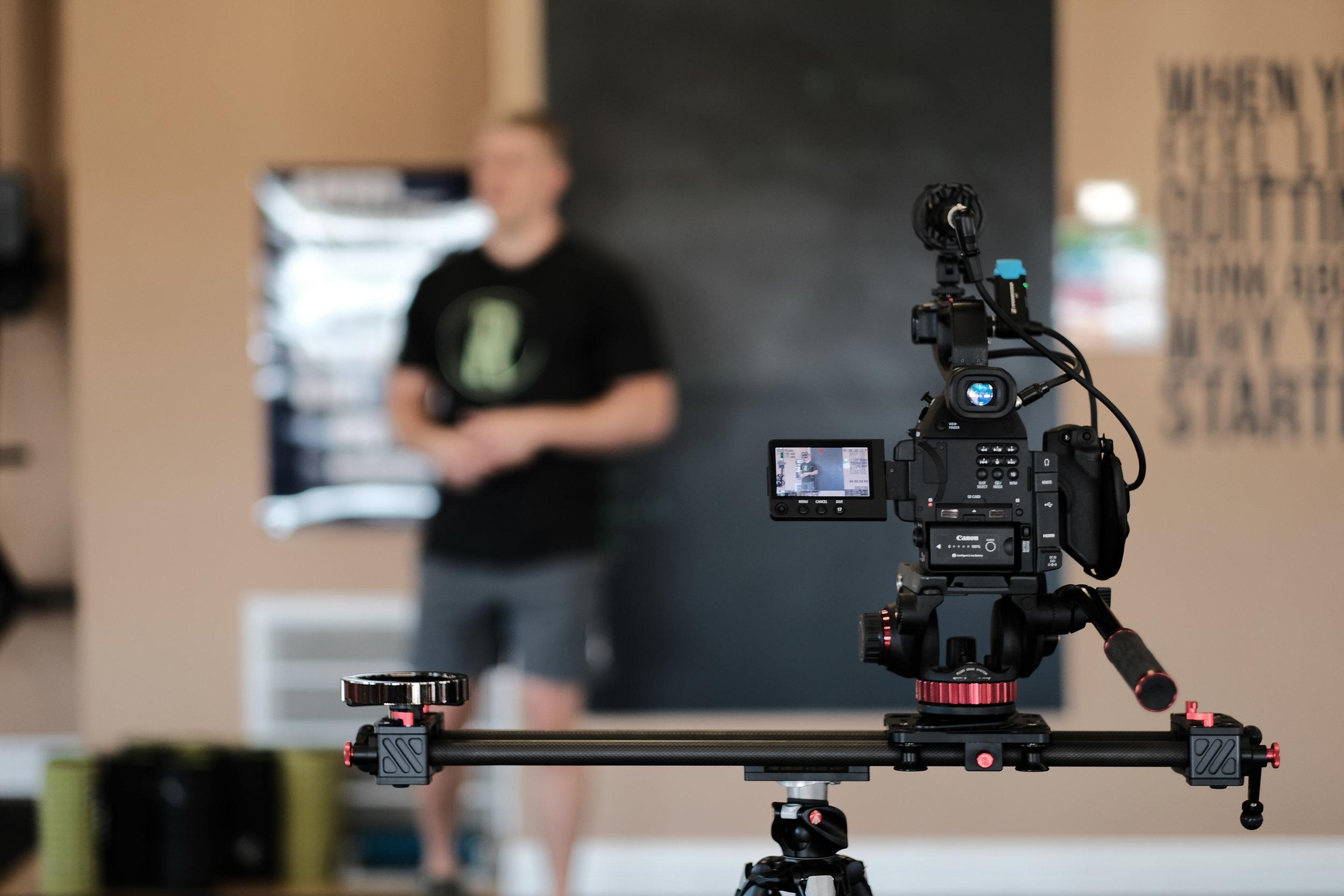 custom-videography.jpg