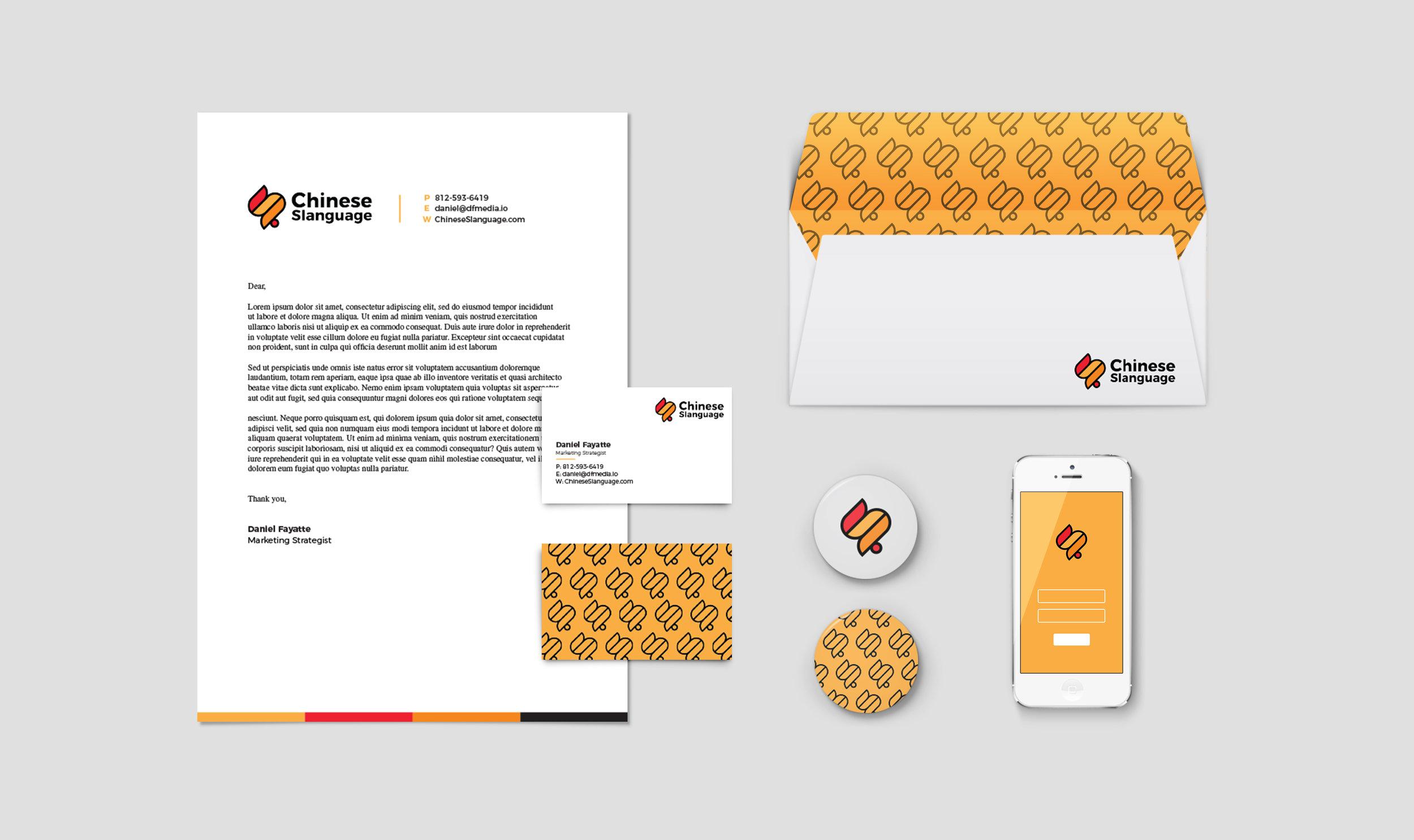 Branding Identity MockUp-2 (1).jpg