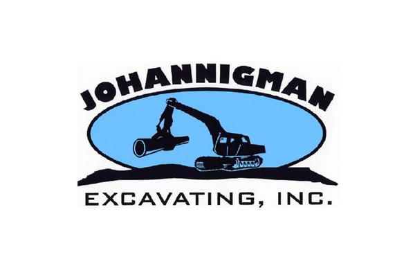 johannnigmanexcavating.png