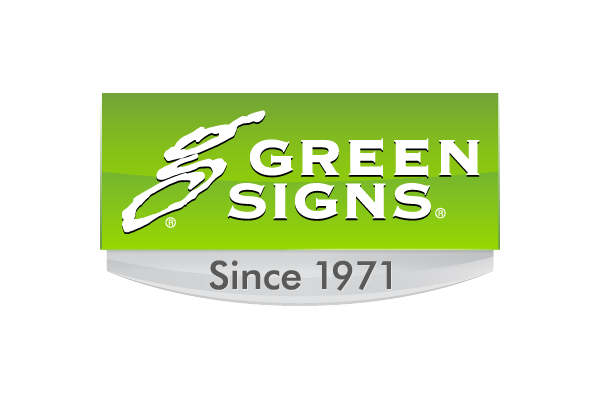 greensignco.png