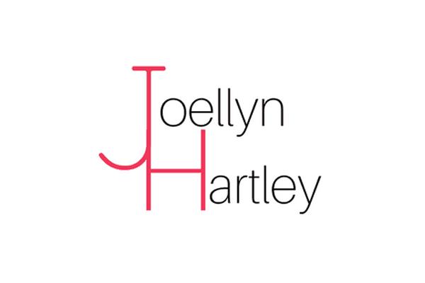joellynhartley.png