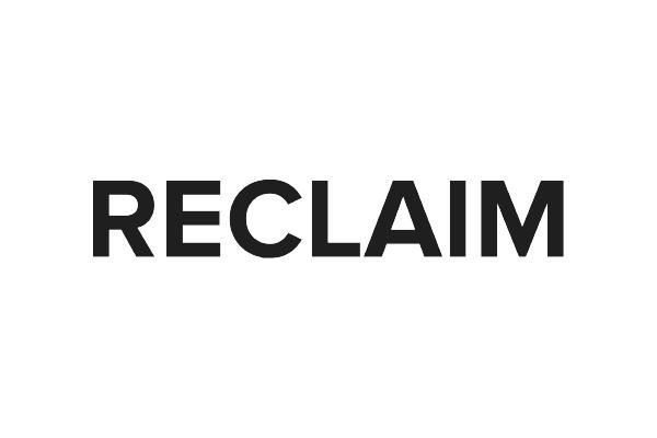 reclaim.png