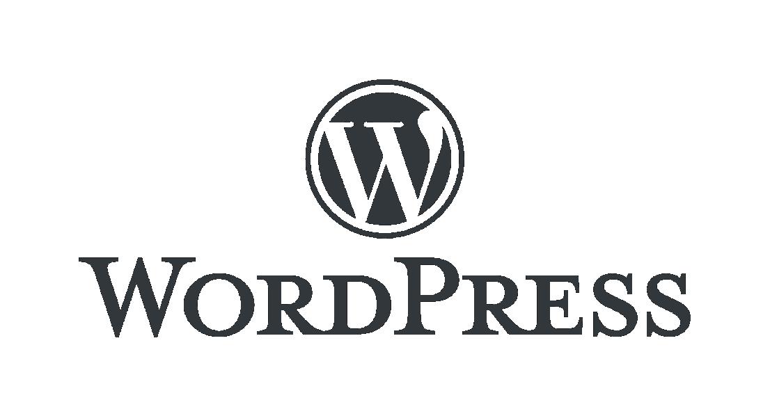 wordpressAsset 1.png