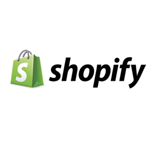 shopifylogovector.png