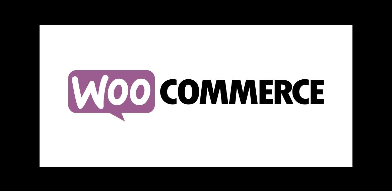 woocommerce-logo1.png