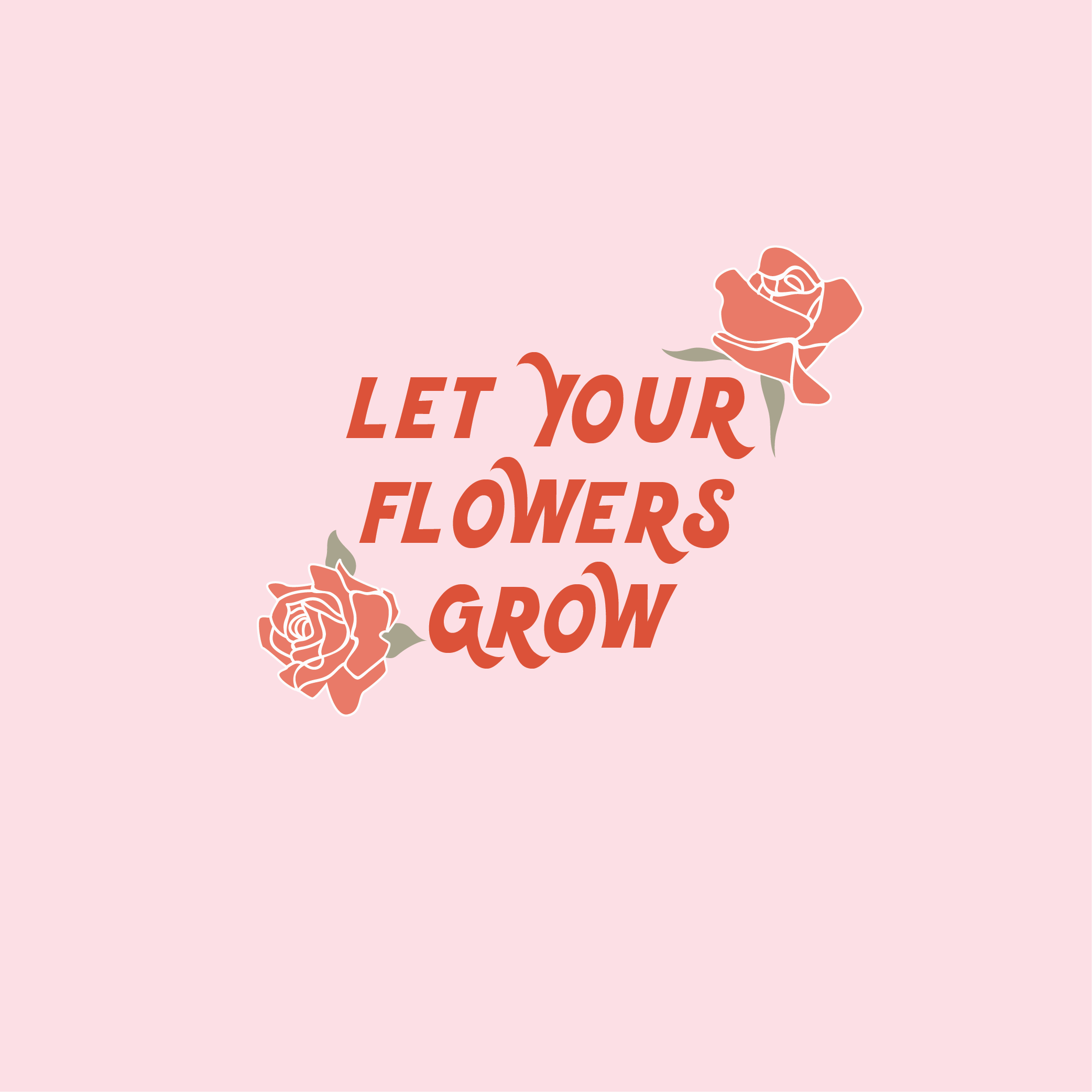 flowers grow.png