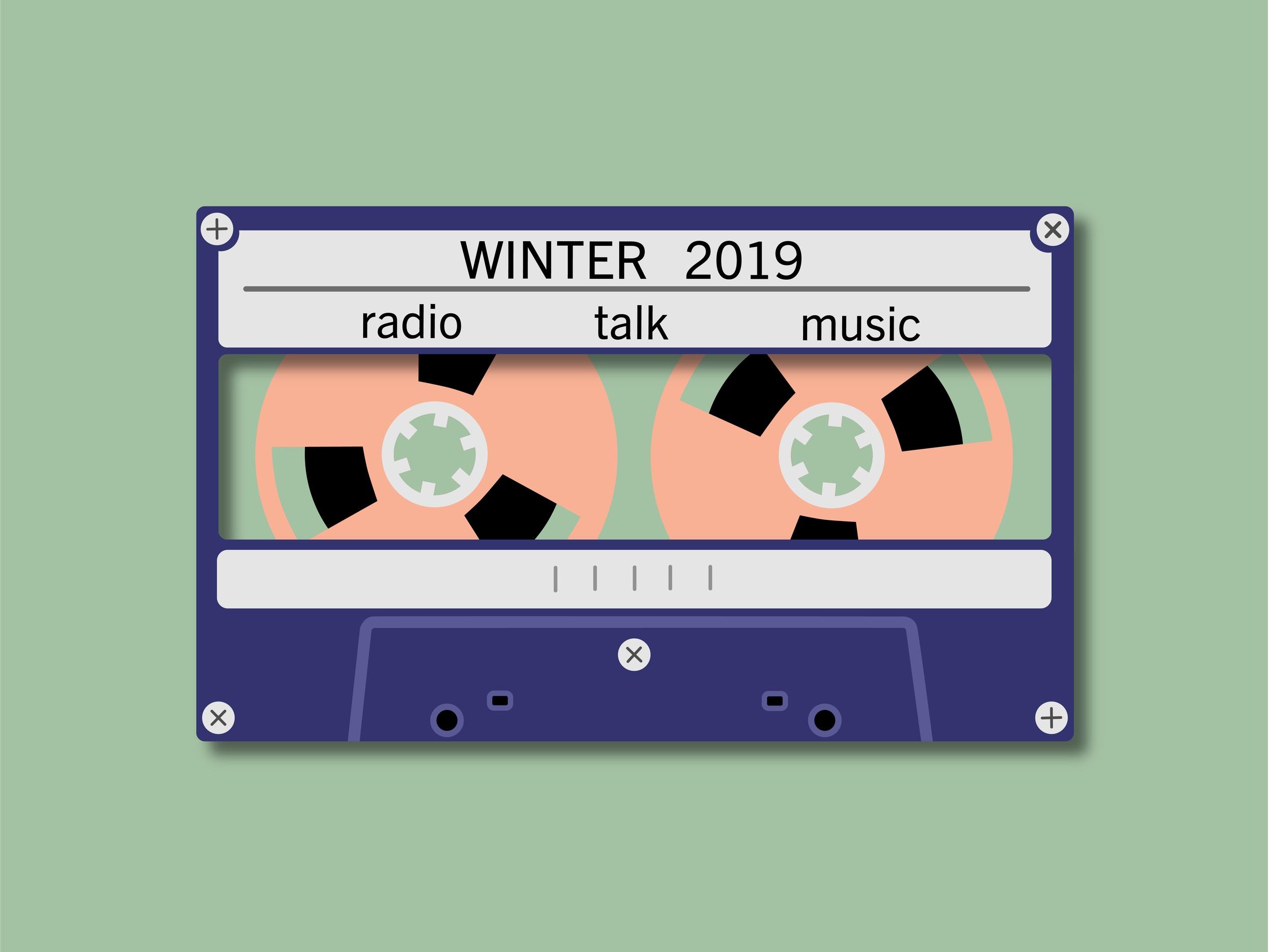 cassete+tape-01.jpg