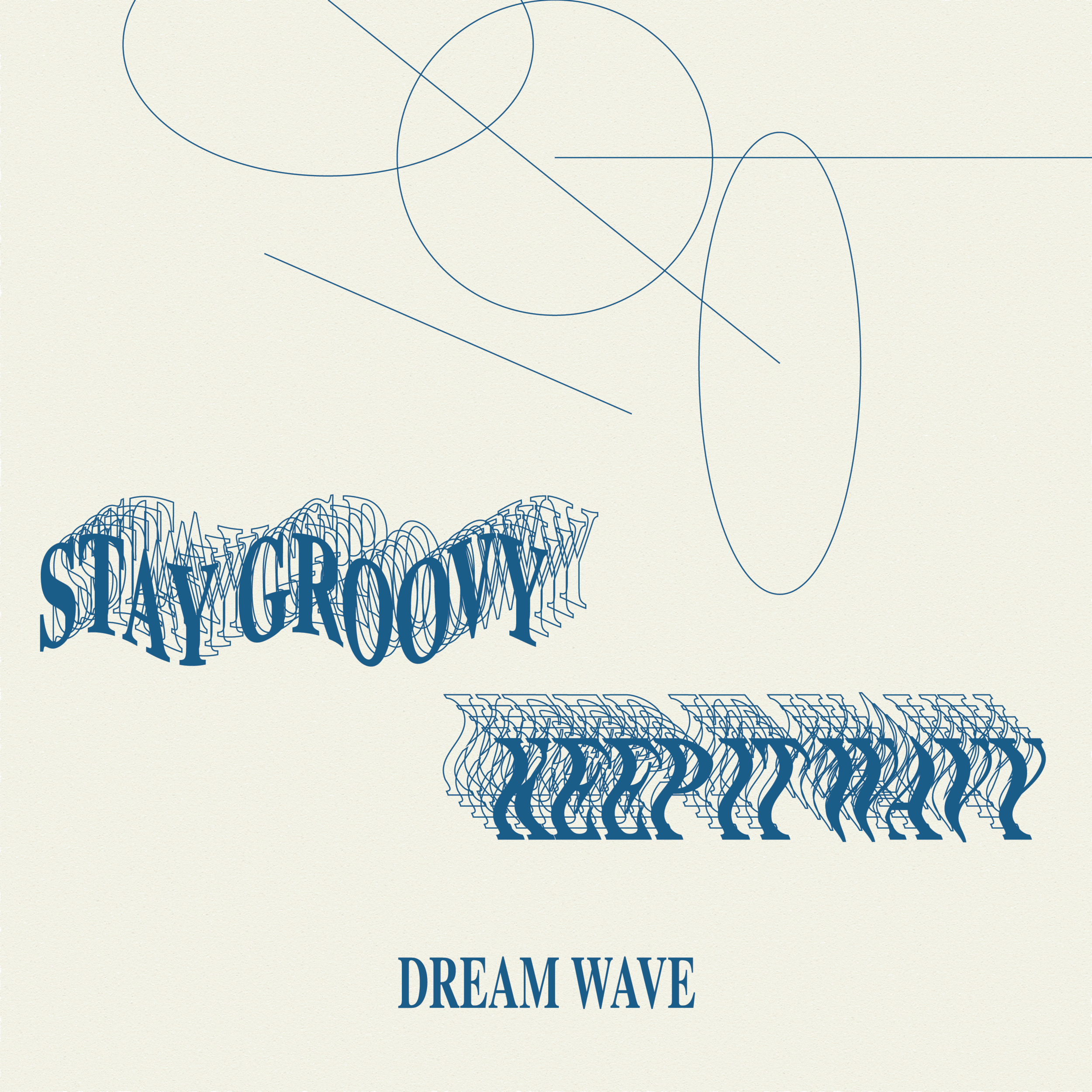 minimal dream wave-01.png