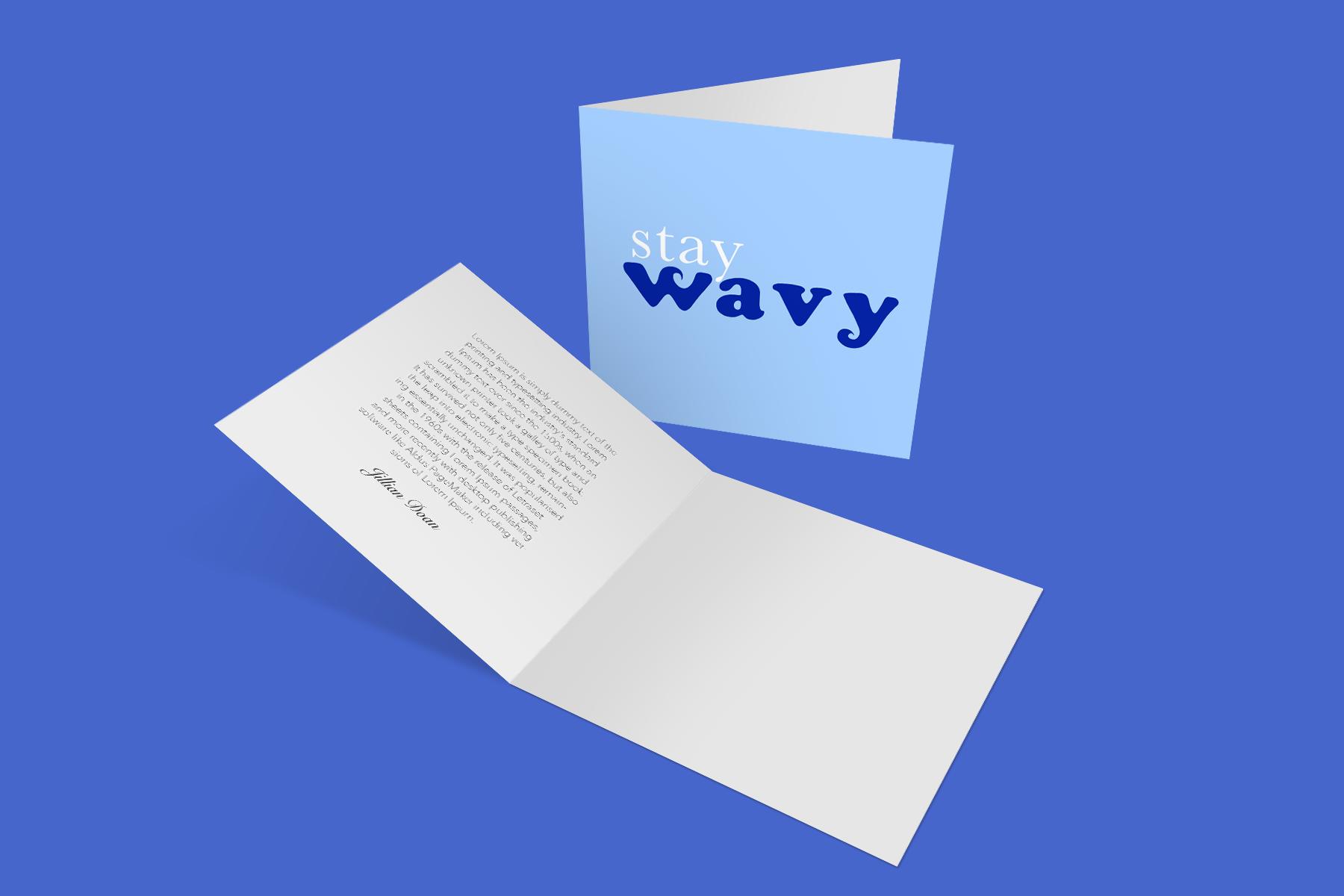 wavy card mockup.png