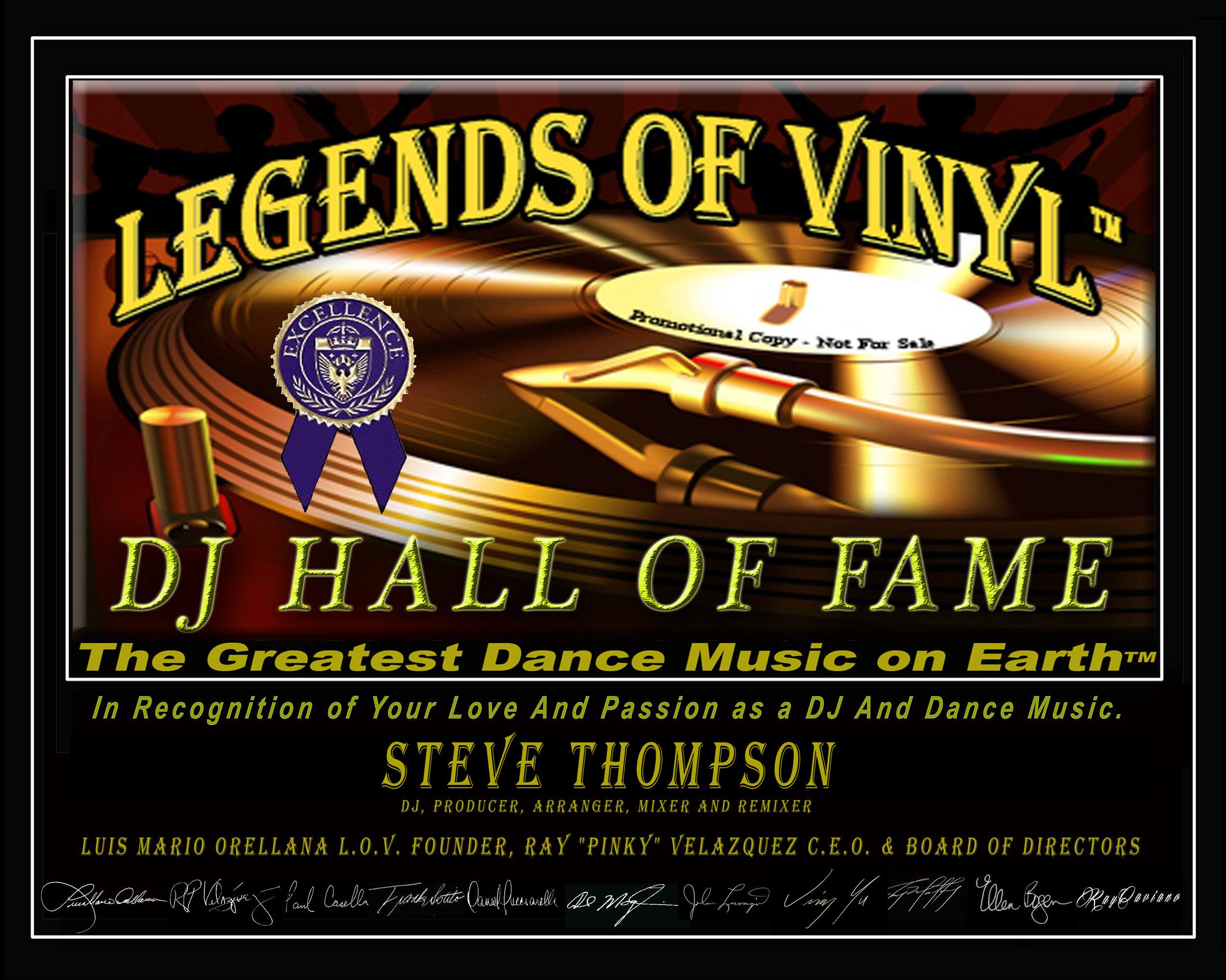 Certificate of Appreciation copy.jpg