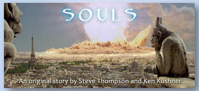 Souls-2012_banner.jpg