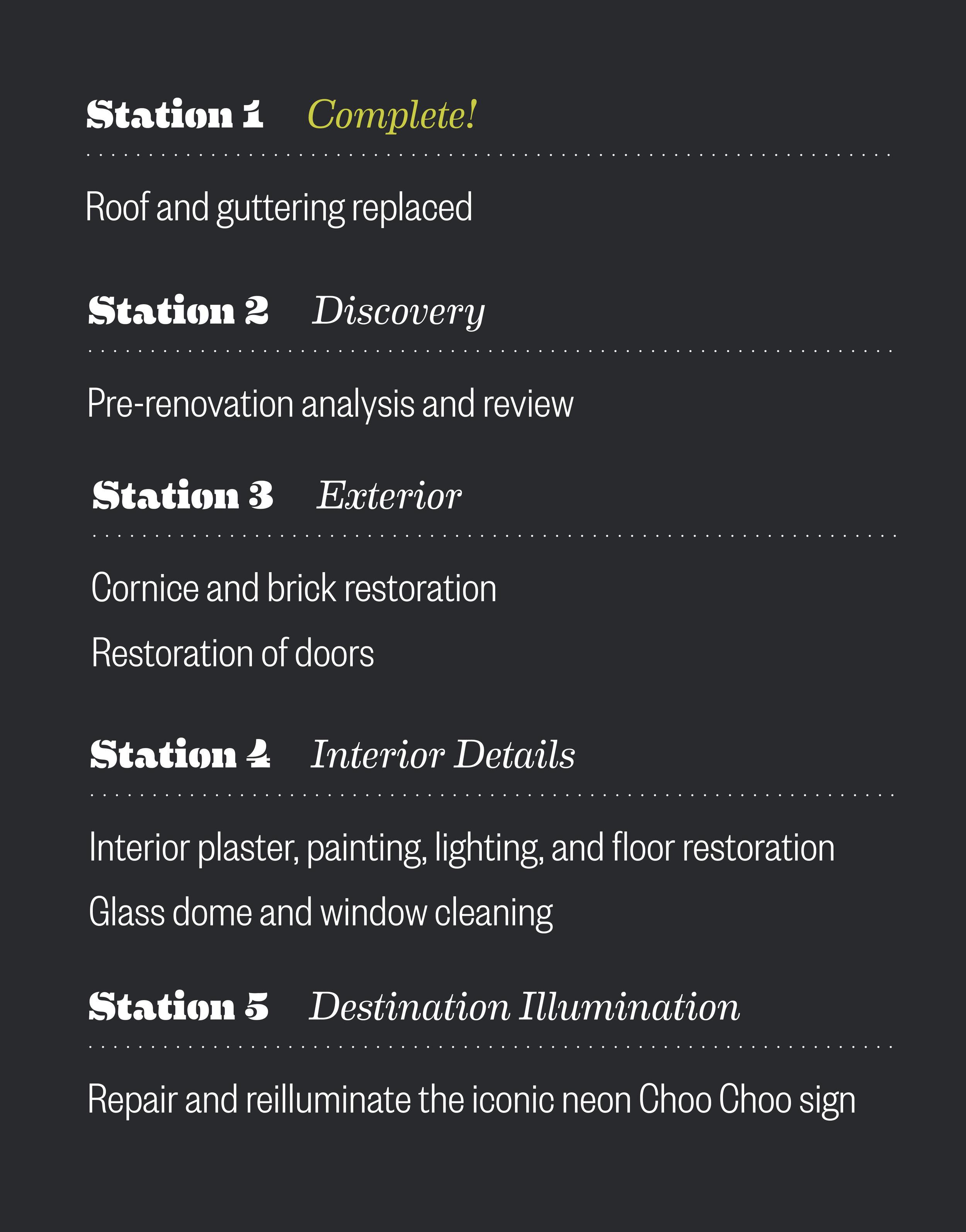 stations-2.jpg