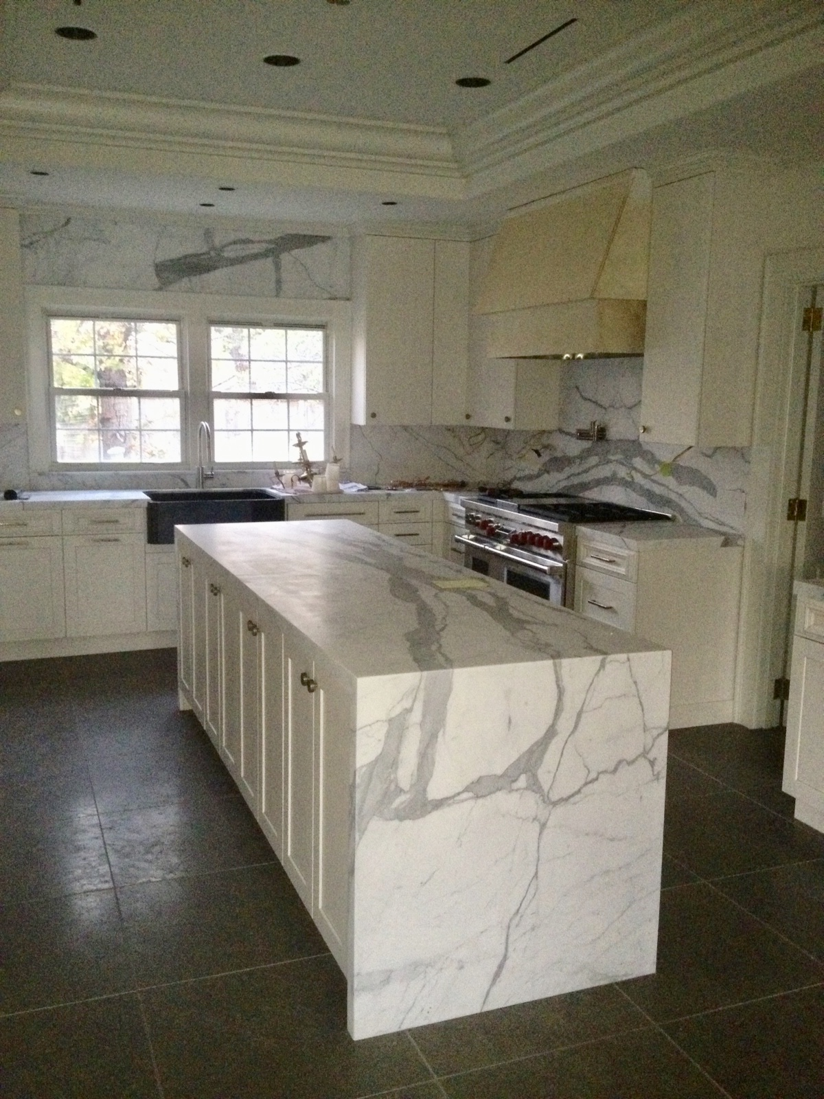 our work classic tile stone and marble